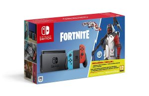 Nintendo-Switch-fortnite-min