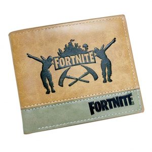 cartera-fortnite-min