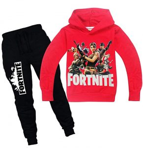 chandal-de-fortnite-min