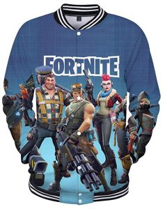 chaqueta-fortnite