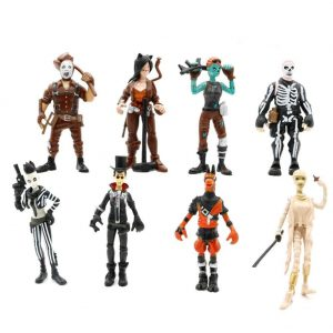 figuritas-fortnite-min