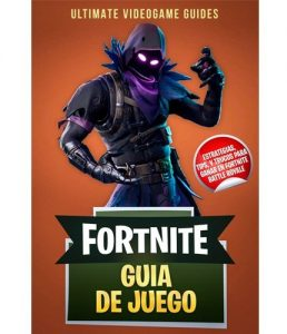 guia fortnite
