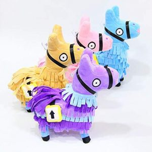 peluches-fortnite-min