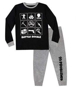 pijama-de-fortnite
