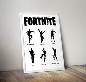 poster-fortnite-min