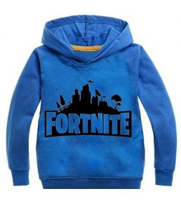 sudadera-de-fortnite