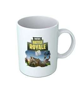 taza-de-fortnite